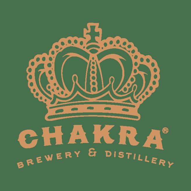 chakra-brewery