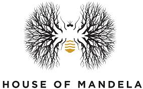 House of Mandela