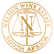 nelson-wine-estate