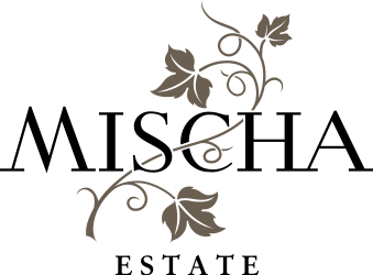 mischa-wine-estate