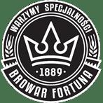 browar-fortuna