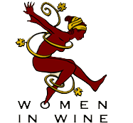women-in-wine