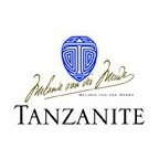 tanzanite